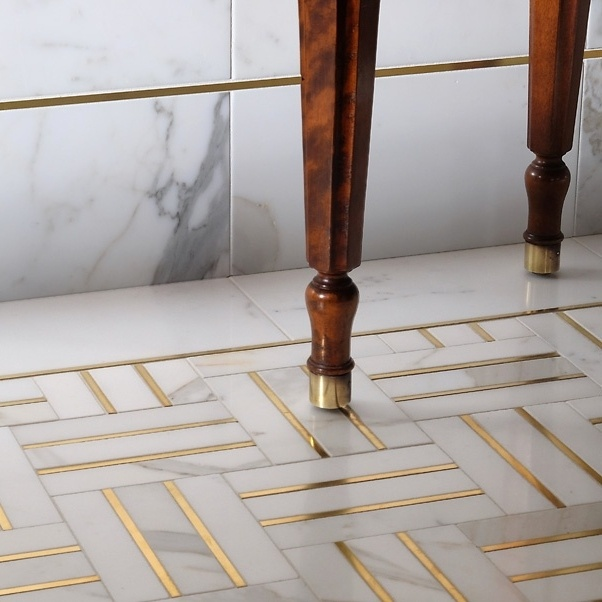 1.Oceanside_Glass_Tile_Metal_Precision_Liner_Brass_Floor_Marble-298305-edited.jpg