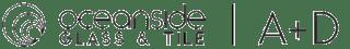 AD_Logo_Horizontal.png