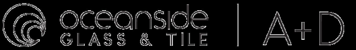ArchitectDesignerGroup_Logo_OceansideGlassTile_Horizontal.png