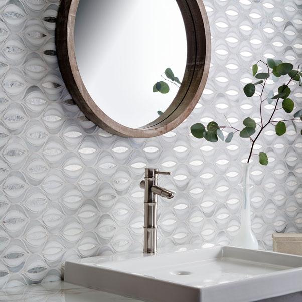 1.Oceanside_Glass_Tile_Lotus_pattern_grey_White_mirror_Bathroom_Backsplash.jpeg
