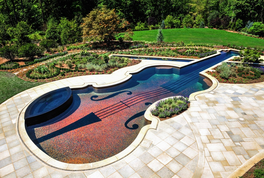 1.Oceanside_Glass_Luxury_Pool_Custom_Violin_design.jpeg
