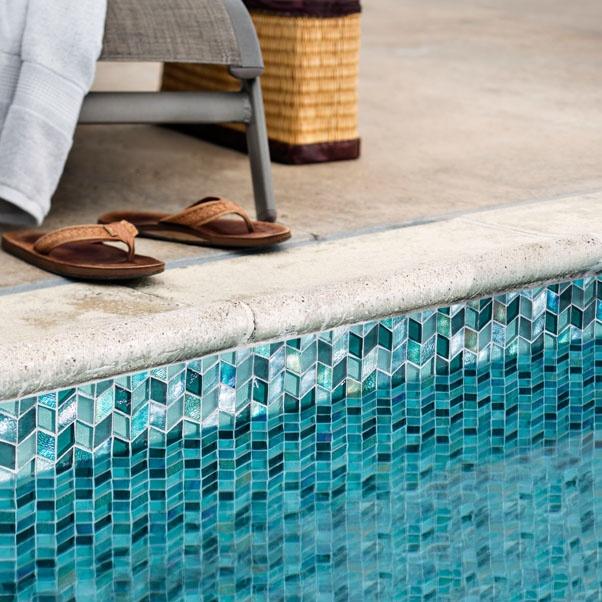 1.Oceanside_Glass_Tile_Backyard_Unique_Pattern_Green_Pool_Ideas.jpg