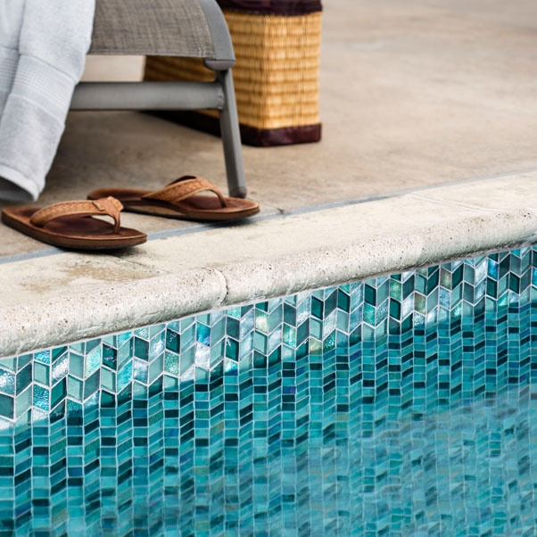 1.Oceanside_Glass_Tile_Backyard_Unique_Pattern_Green_Pool_Ideas.jpg