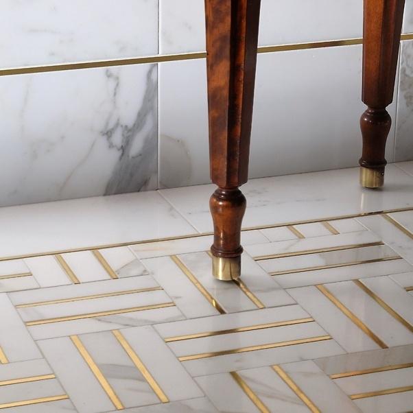 1.Oceanside_Glass_Tile_Metal_Precision_Liner_Brass_Floor_Marble-298305-edited.jpg