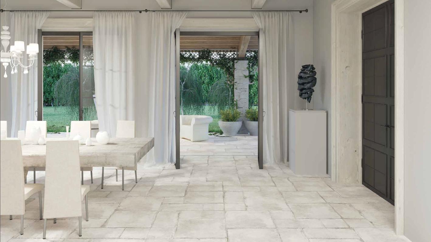 Cement-look-porcelain-flooring.png