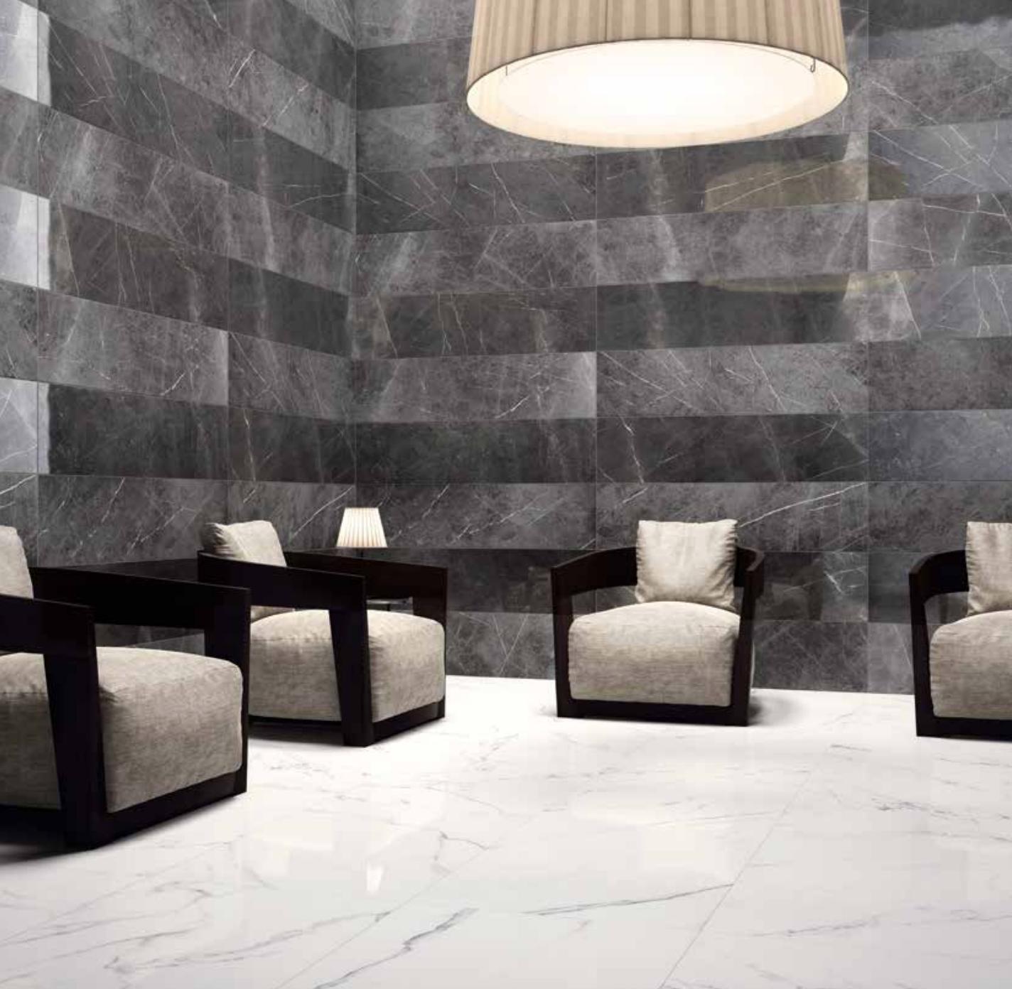 Porcelain_flooring-natural_stone.png