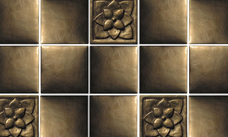 Lowitz_Metal_Liners_Deco_Tile_Kitchens_Bathrooms.jpg