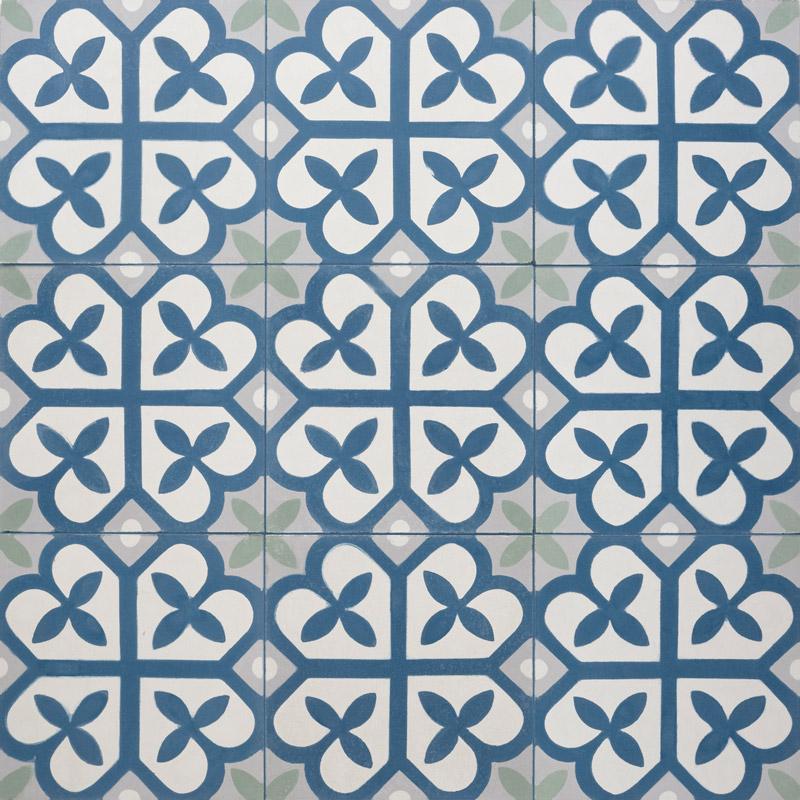 Sabine_hill_encaustic_cement_tile_flooring_design.jpg