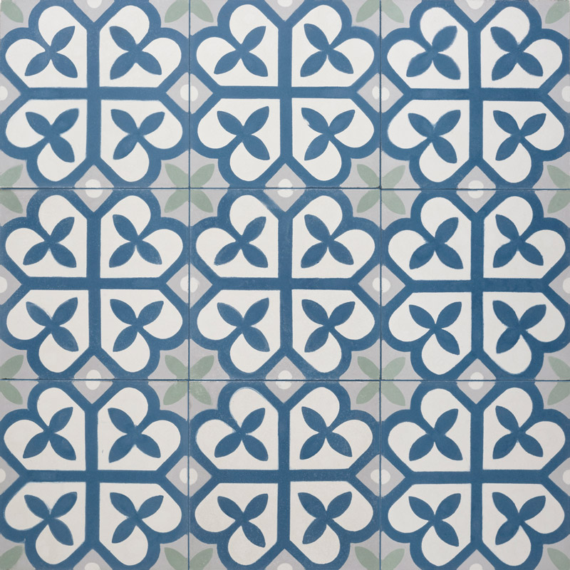 Sabine_hill_encaustic_cement_tile_flooring_design.jpg