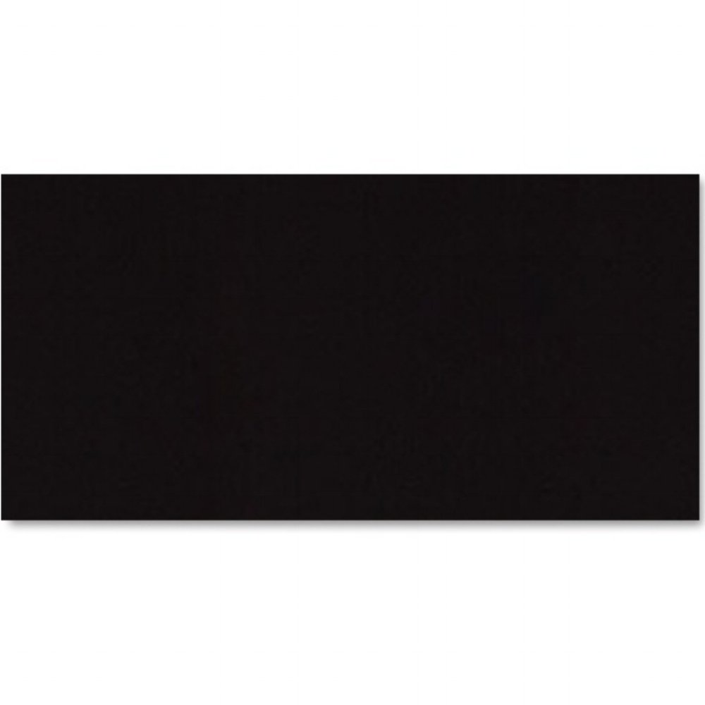SolidGlaze_GlossyFinish_Black-219943-edited.jpg
