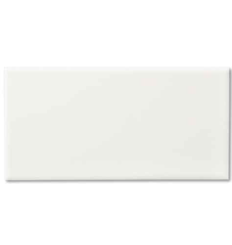 SolidGlaze_GlossyFinish_White-748539-edited.jpg