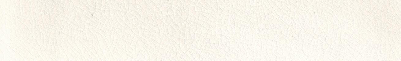 Matte-Crackle-Navajo-White-1-355371-edited.jpg