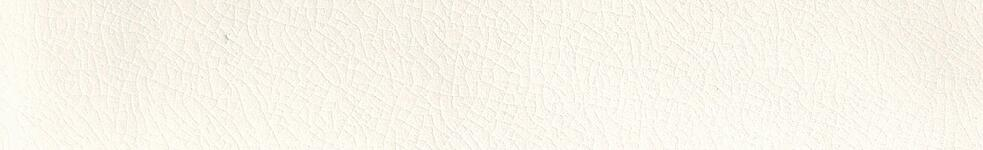 Matte-Crackle-Navajo-White-1-355371-edited.jpg