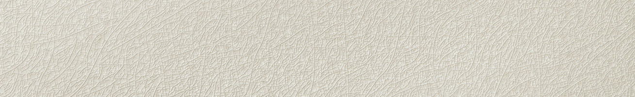 Micro Crackle - Colllection-CH_Ocean_WhiteCaps.jpg