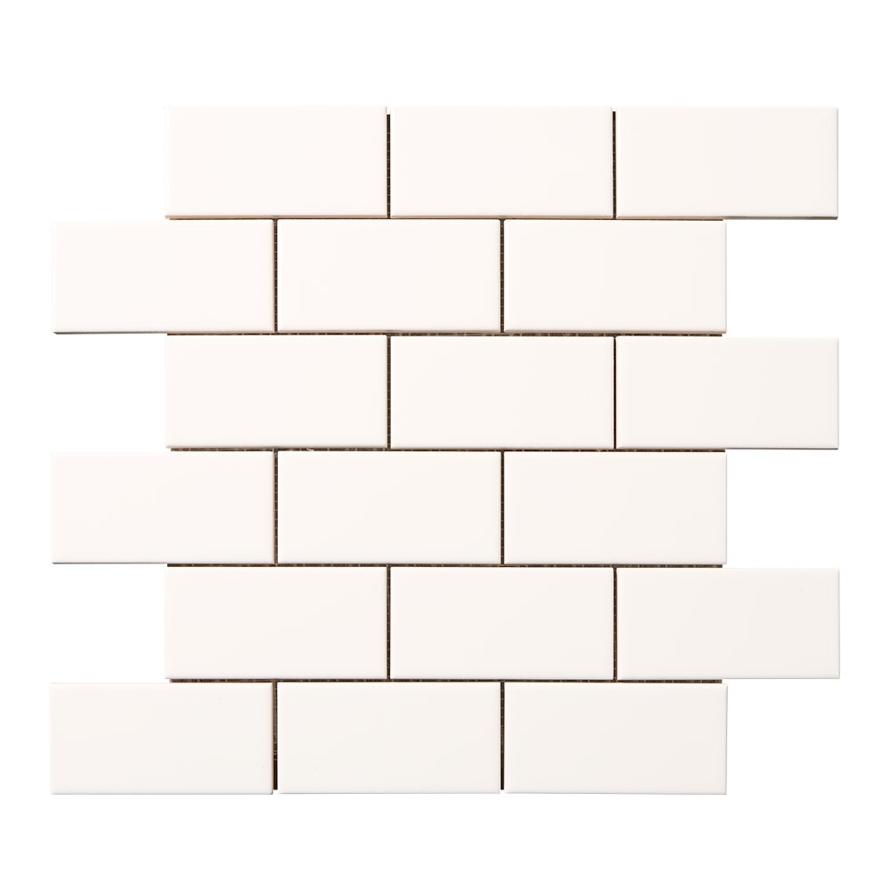 Oceanside_Ceramic_Tile_2x4_12x12.jpg