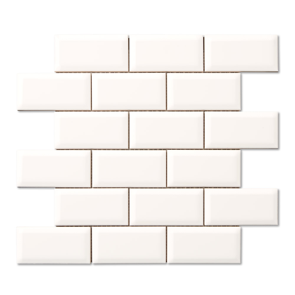 Oceanside_Ceramic_Tile_Beveled2x4.jpg