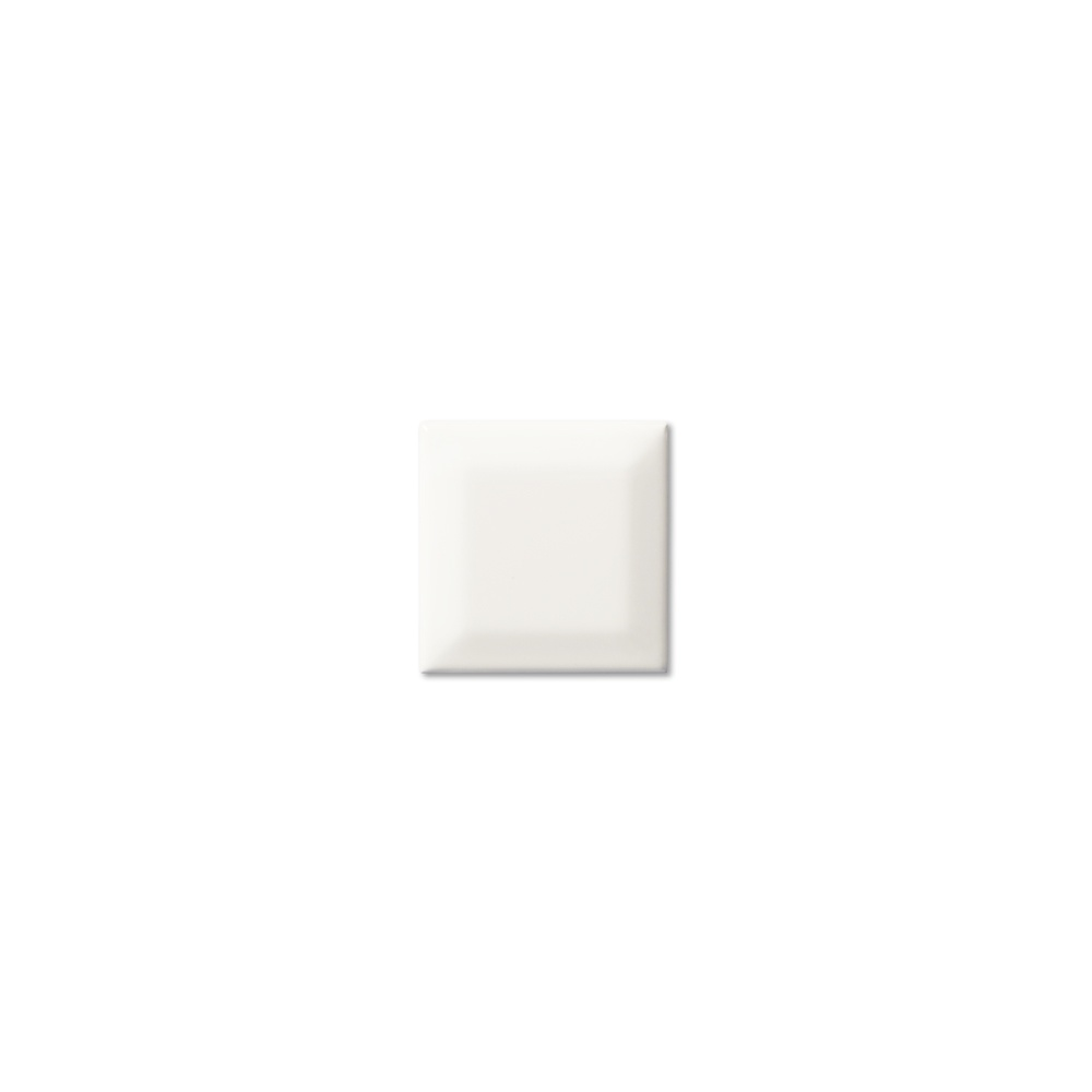 Oceanside_Ceramic_Tile_Beveled3x3.jpg