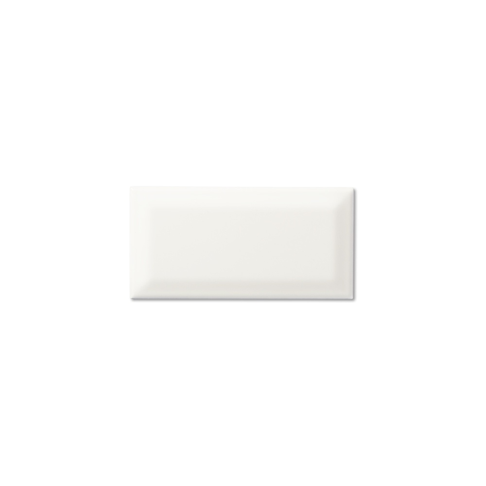 Oceanside_Ceramic_Tile_Beveled3x6.jpg