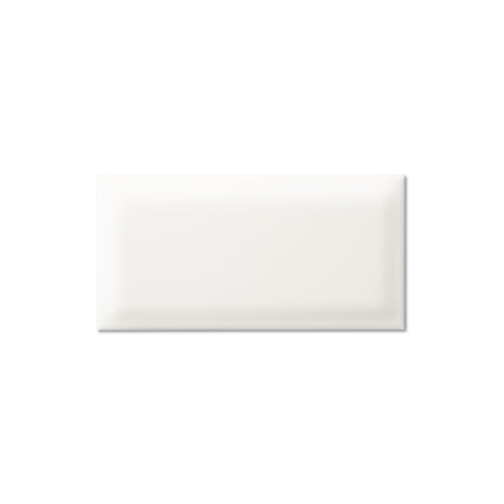 Oceanside_Ceramic_Tile_Beveled4x8.jpg