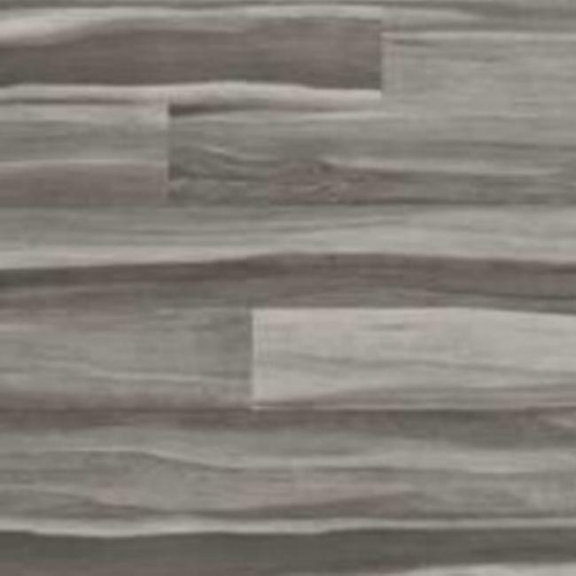 Bark-Palissandro-grigio-wood-796423-edited.png