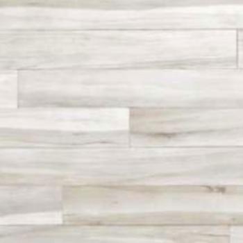 Bark-Rover-Bianco_Porcelain-661264-edited.png