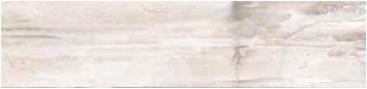 Beachwood-10x40 - White.png