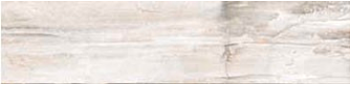 Beachwood-10x40 - White.png