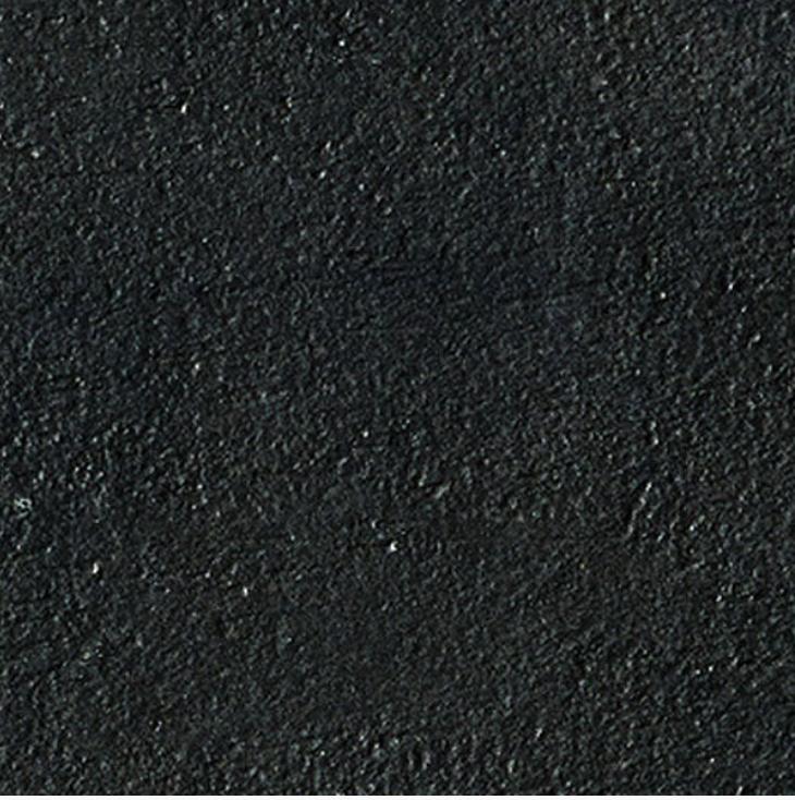Cemento-Nero-cement-look-porcelain-tile.png