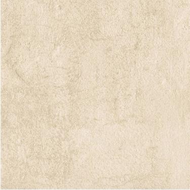 Cemento-beige-cement-look-porcelain-tile.png