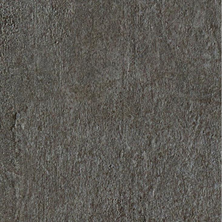 Dark-Grey-beige-cement-look-porcelain-tile.png