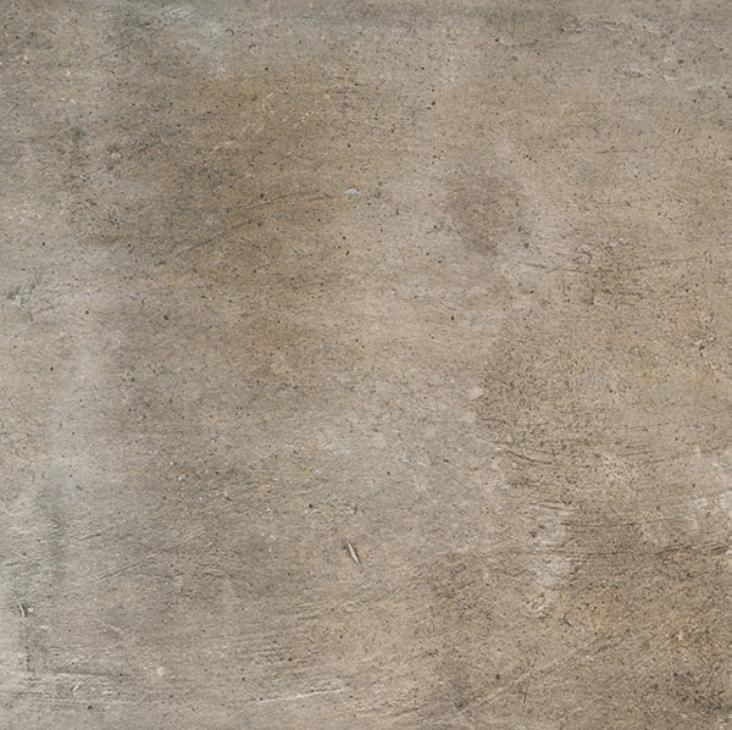 Lexington-taupe-cement-look-porcelain-tile.png