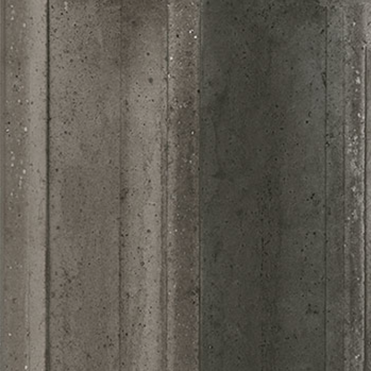Metacllica_Antracite_cement_look_Porcelain_tile.png