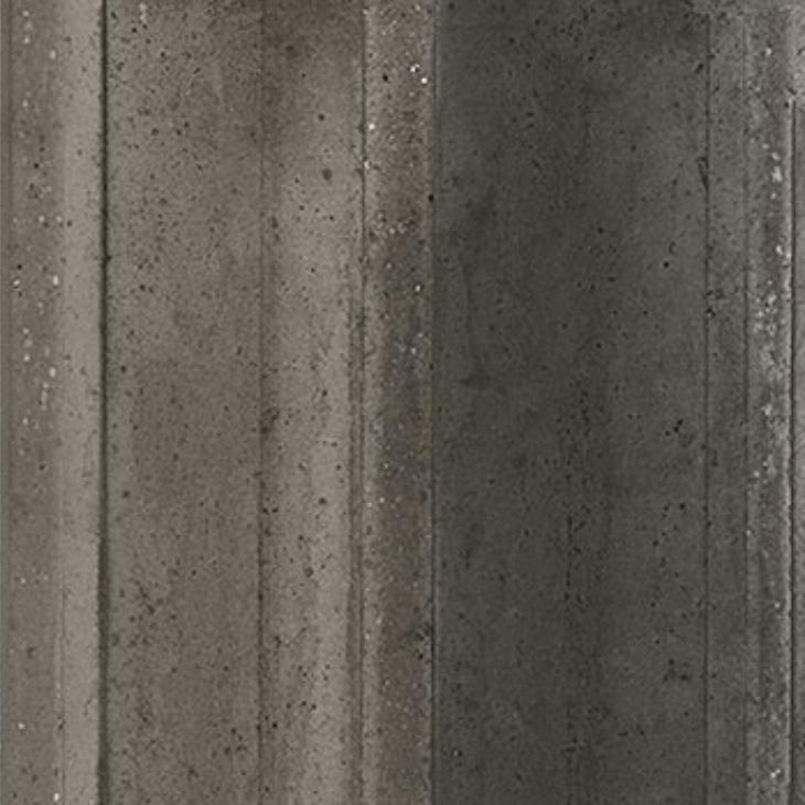Metacllica_Antracite_cement_look_Porcelain_tile.png