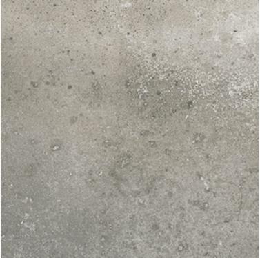 Metacllica_Grigio_cement_look_Porcelain_tile.png