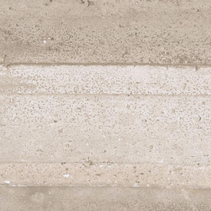 Metacllica_tortora_cement_look_Porcelain_tile.png