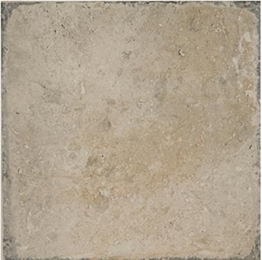 Rhodes-Beige-cement-look-porcelain-tile.png