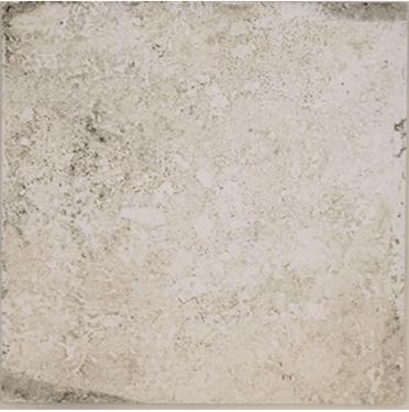 Rhodes-Bianco-cement-look-porcelain-tile.png