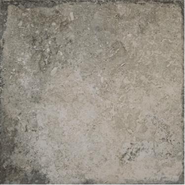 Rhodes-Grigio-cement-look-porcelain-tile.png