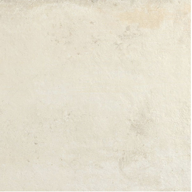 Rockwell-ivory-cement-look-porcelain-tile.png