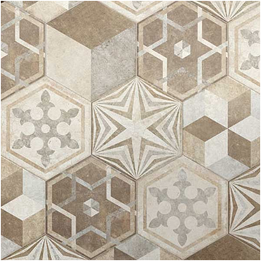 Rockwell-texture-cement-look-porcelain-tile.png