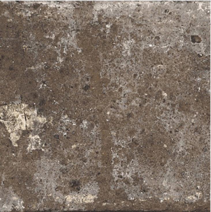 capasso-brown-cement-look-porcelain-tile.png