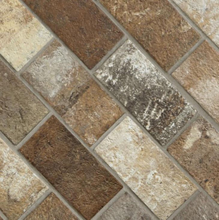 capasso-multi-brick-look-cement-look-tile.png
