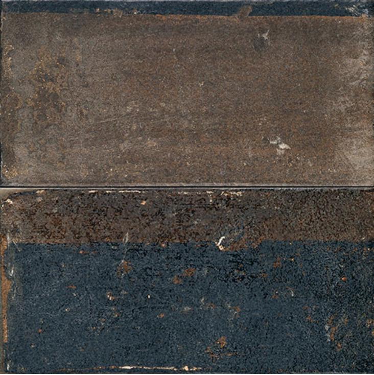 dark-copper-cement-look-porcelain-tile.png