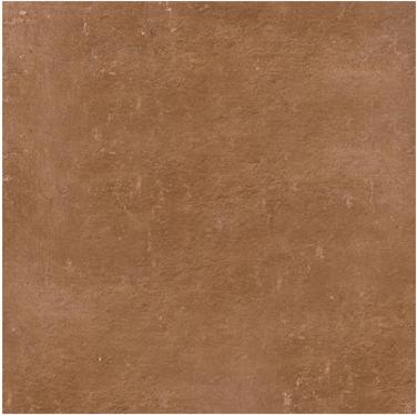 lexington-red-terracotta-look-porcelain-tile.png