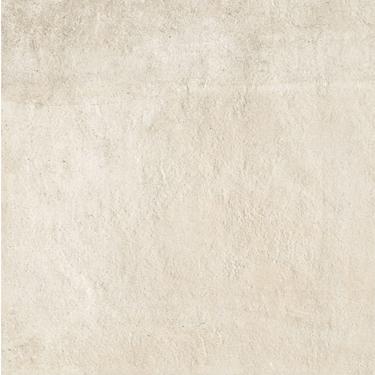 lexington-white-cement-look-porcelain-tile.png