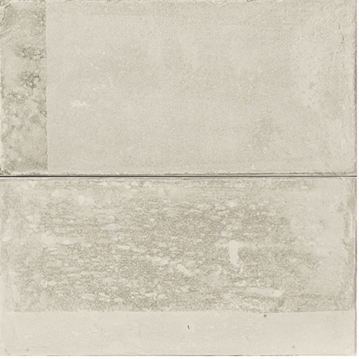 off-white-cement-look-porcelain-tile.png