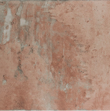 pathway-rosso-cement-look-porcelain-tile.png