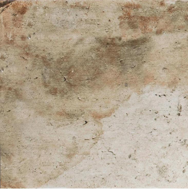 pathway-sand-cement-look-porcelain-tile.png
