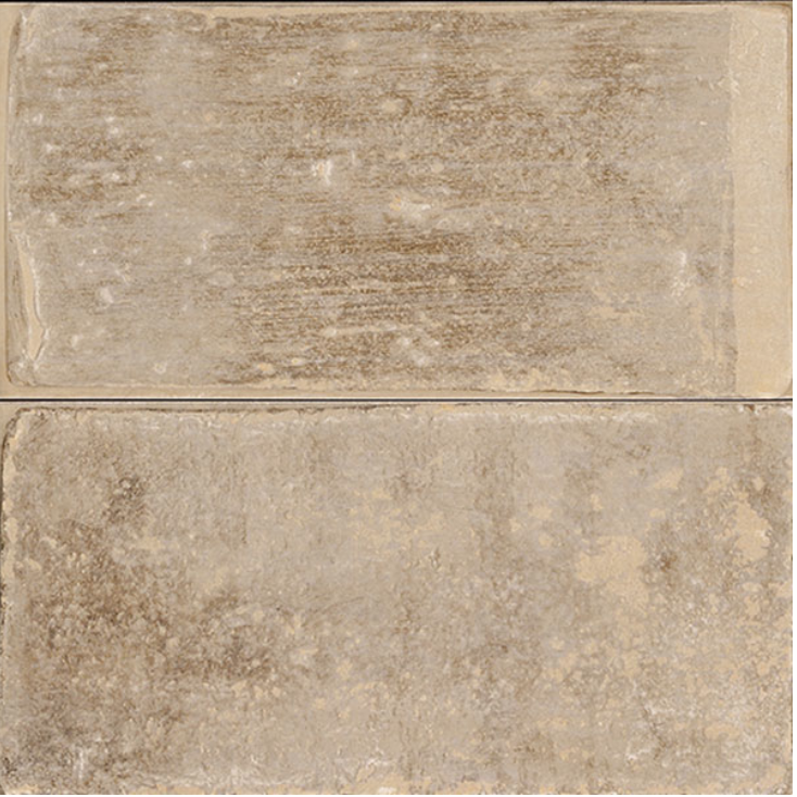 shaded-beige-cement-look-porcelain.png