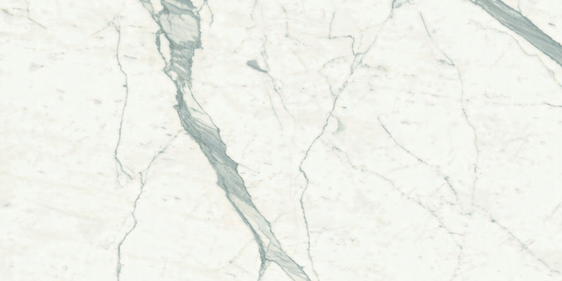 Bianco Venato - 120x60-240369-edited.png